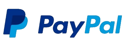 Paypal E-Commerce
