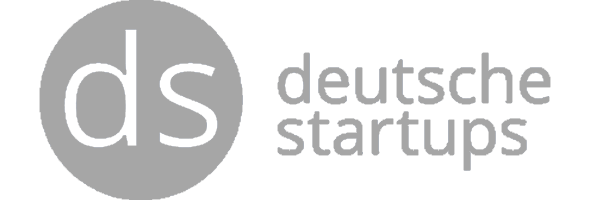 Deutsche Startups