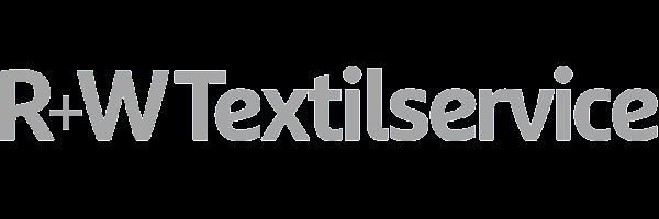 RW Textilservice