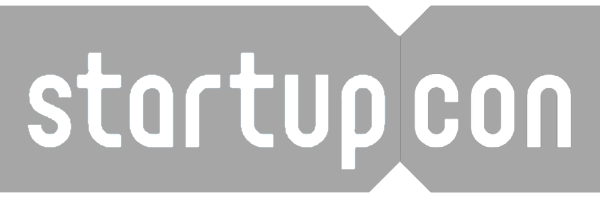 Startup Con