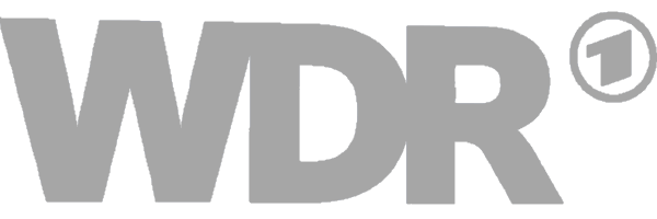 Logo Wdr